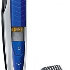 Aparat de barbierit Philips BT5270/32 pentru tuns barba, fara fir - Aparat de Tuns