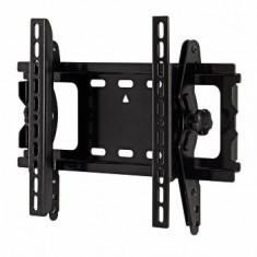 Suport/Stand TV - Sanus Suport de perete pentru TV Sanus cu inclinare, 26-42 inch