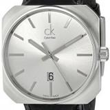 Calvin Klein Men's K1R21120 Solid | 100% original, import SUA, 10 zile lucratoare a32207