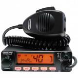 Statie radio President CB THOMAS ASC, 40 canale AM / FM, 4 W