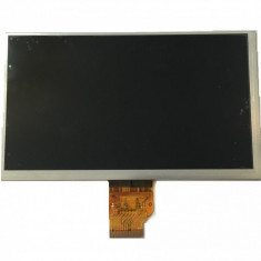 Display Laptop eBoda e-Boda i200 Ecran TN LCD Tableta ORIGINAL