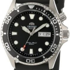 Ceas Barbatesc Orient - Orient Men's EM6500BB Ray Automatic | 100% original, import SUA, 10 zile lucratoare a22207
