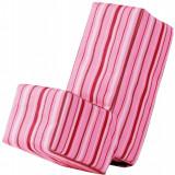 Gotz mobilier roz pentru papusi