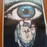 PARAPSIHOLOGIE - Gabriel Drochioiu - Carte Hobby Paranormal