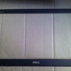 Rama Dell Inspiron 15 N5050 M5050 15M 15r M5040 0mr95c 3520