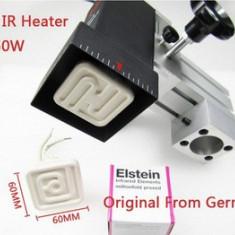 Top heater elstein ceramic 250w achi ir6000 achi ir pro sc reballing