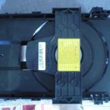 Sistem Home Cinema Samsung, 40-300 W, Numar canale: 5.1, DVD, Tuner radio: - Mecanism lase complet, cod AK97-01747D, FOLOSIT DVD150R