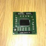 Procesor AMD Athlon II M320 2.1 Ghz