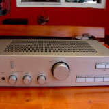 ONKYO A 8220 - Amplificator audio