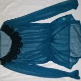 Bluza marimea 38 eleganta - Camasa dama