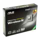 USB-N10 NANO Wireless-N USB ADAPTER - Factura, Garantie