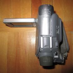 Sony dcr-hc32 e / camera video sony DCR-HC32 E