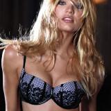 Sutien dantela Victoria's Secret - Very Sexy 70A; victoria victorias