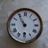 Piese Ceas - Mecanism de ceas posibil Gustav Becker
