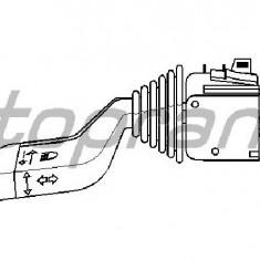 Bloc lumini de control OPEL ASTRA G hatchback F48 F08 PRODUCATOR TOPRAN 205 690