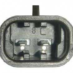 Macara geam - Mecanism actionare geam DACIA SANDERO PRODUCATOR VALEO 850881