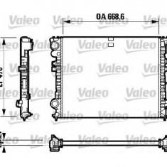 Radiator racire motor FIAT ULYSSE 220 PRODUCATOR VALEO 732692