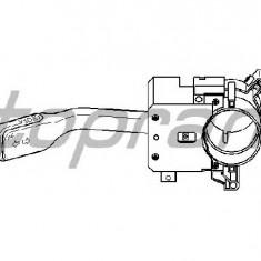 Bloc lumini de control VW SHARAN 7M8 7M9 7M6 PRODUCATOR TOPRAN 108 660