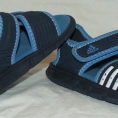 Sandale copii ADIDAS - nr 23, Culoare: Din imagine