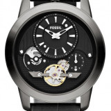 Fossil ME1126 ceas barbati nou 100% original!  Oferta si comenzi ceasuri