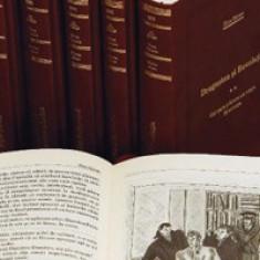 Carte de lux, Adevarul - Opere complete Vlad Musatescu (10 volume)- Carti de lux Carti noi, sigilate, noi