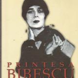 Principesa Bibescu