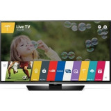 Electrocasnice - Televizor LED 49 LG 49LF630V Full HD Smart Tv