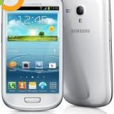 Vand Samsung I8200 Galaxy S3 MINI