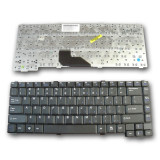Tastatura Gateway MT6000  V030946FS1 AEMA8U00010  V030946FS1 MA8  AEMA8U00110