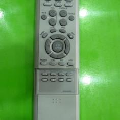 Telecomanda originala Samsung BN59-00464A MAS32