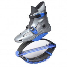 Ghete Kangoo Jumps - Kangoo Jumps Ghete sarituri marimea 37-39