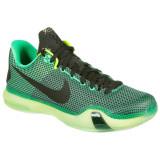 Ghete baschet Nike Kobe X | 100% originale, import SUA, 10 zile lucratoare
