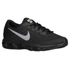 Pantofi sport barbati Nike Air Max Tailwind 6 | Produs 100% original | Livrare cca 10 zile lucratoare | Aducem pe comanda orice produs din SUA - Adidasi barbati
