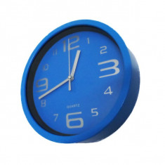 Ceasuri de perete - CEAS PERETE