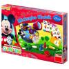Jocuri Board games - Joc - Clubul lui Mickey Mouse