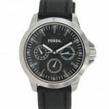 Ceas Fossil BQ1291 nou original in cutie