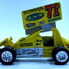 MATCHBOX-SCARA 1/64-DIVERSI PRODUCATORI -KART -+2999 LICITATII !! - Macheta auto
