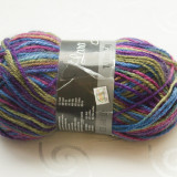 Fire tricotat/crosetat, LARA, poliacril -degradee 3