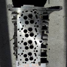 Chiuloasa Ford Transit motor 2402 tdci de 74 Kw si 101 cai