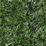 "VV 8002 CONIFER B-""gard viu""artificial, sintetic 1mx3m"