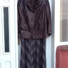 Costum dama - Costum xxl