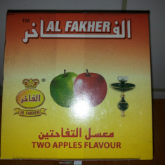 Arome narghilea AL FAKHER 1 kg