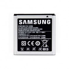 Baterie telefon - Acumulator Samsung I9070 Galaxy S Advance Original