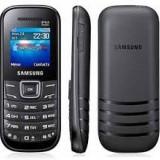 Telefon Samsung, Negru, Nu se aplica, Vodafone, Single SIM, Hexa core - Samsung GTE 1200 SIGILAT -CUTIE- VODAFONE