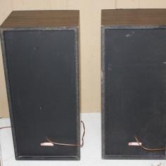 Difuzoare - Boxe Akai SR-HA3