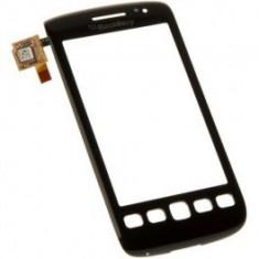 Touchscreen BlackBerry Torch 9860 negru - Touchscreen telefon mobil