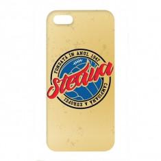 Carcasa Iphone 5/5S Vintage Apple