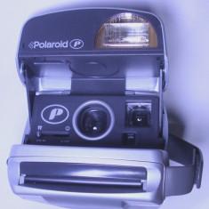 Polaroid P aparat foto de colectie functional - Aparat Foto compact Polaroid
