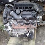 Motor FORD FIESTA/FUSION DIESEL 1.4 tdci 68 cp cod motor F6JA, FIESTA V (JH_, JD_) - [2001 - 2013]