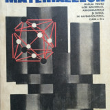 Carti Constructii - STUDIUL MATERIALELOR - Nicolae Popescu